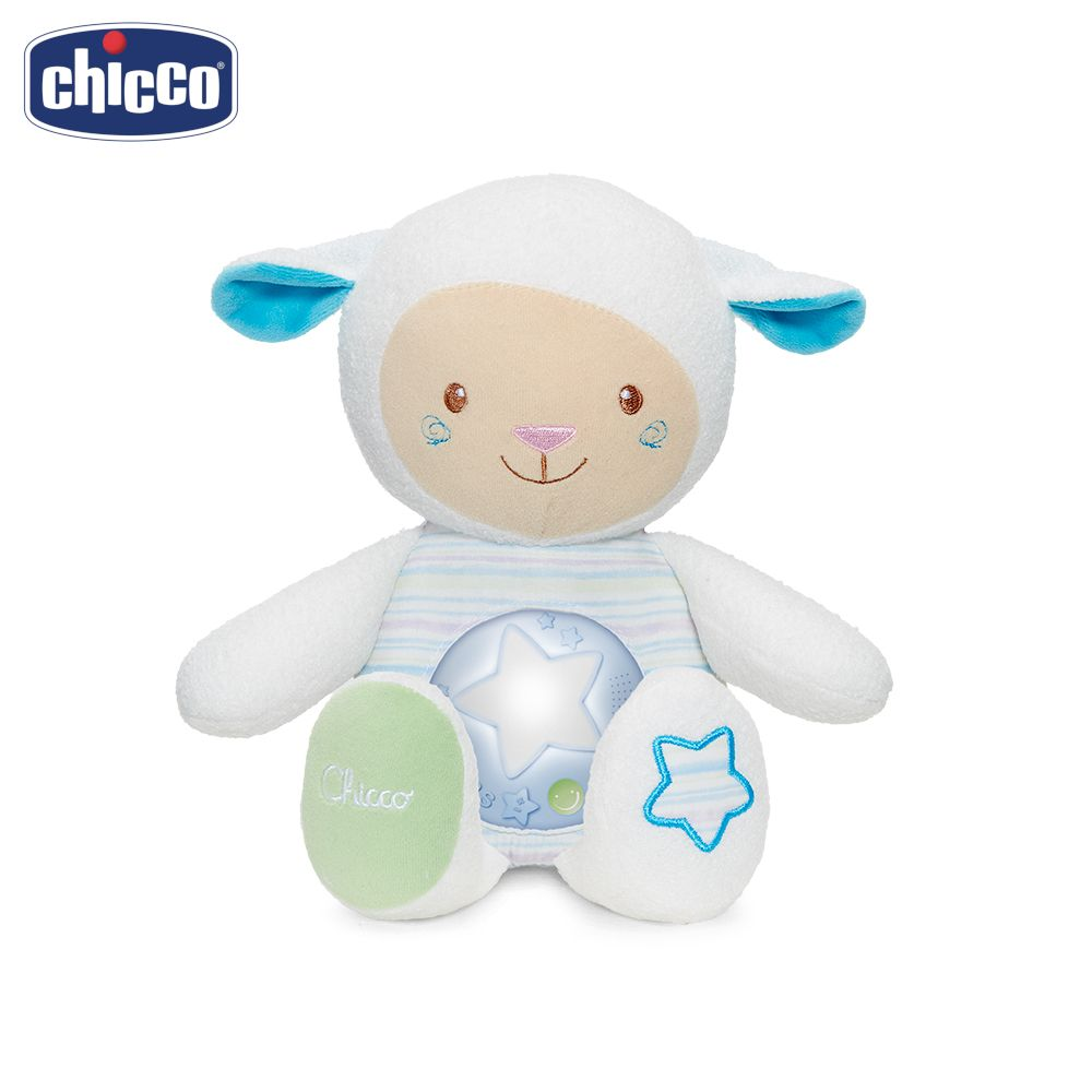 Vocal Toys Chicco 93087 Electronic toy Singing Baby Music for boys and girls electronic walking pet robot dog puppy baby friend toy gift with music light