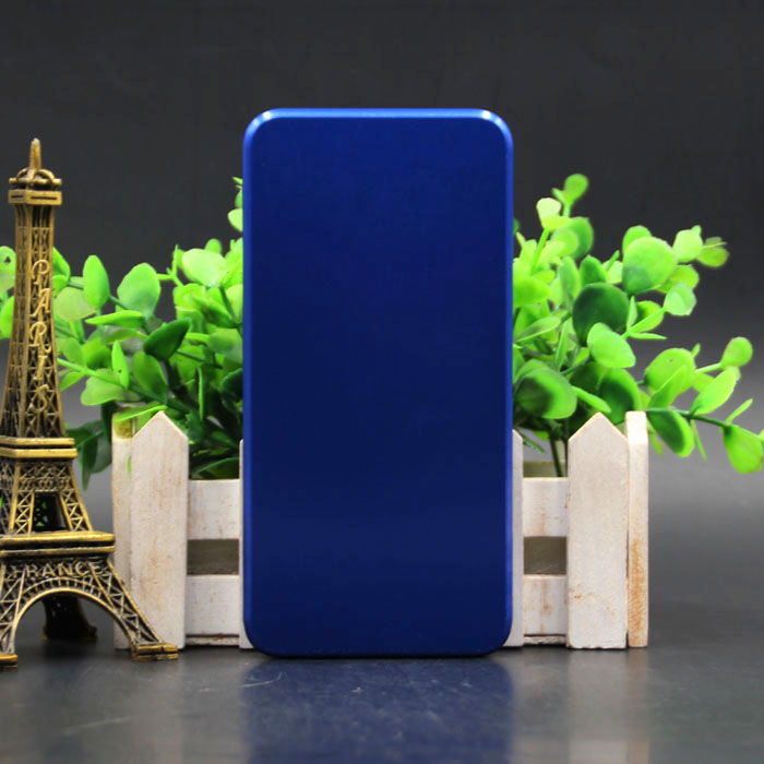 Metal 3D Sublimation mold Printed Mould tool case cover For Samsung Galaxy J7 2018 J3 2018 A6 A6 PLUS J7 DOUS A3 A5 A7 2017 1PC