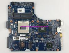 Genuine 734083-601 734083-501 734083-001 12241-1 48.4YW05.011 Laptop Motherboard Mainboard for HP ProBook 440 450 G1 NoteBook PC nokotion for hp probook 440 g1 laptop motherboard 734084 501 12241 1 48 4yw03 011 socket pga 947 for hd8750 ddr3l