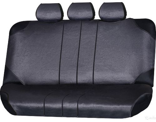 Cushion Cover-jerseys PSV Commodore Back Black (117162) цена