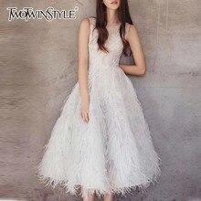 mode femmes robe élégant