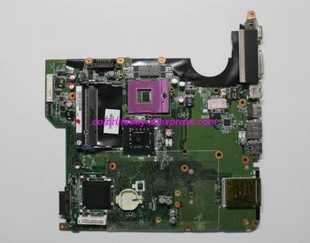 Genuine 482868-001 GM45 DDR2 Laptop Motherboard Mainboard for HP DV5 DV5-1000 Series NoteBook PC 482867 001 for hp pavilion dv5 1000 notebook 482867 001 for hp pavilion dv5 dv5 1000 dv5 1100 laptop motherboard fully tested