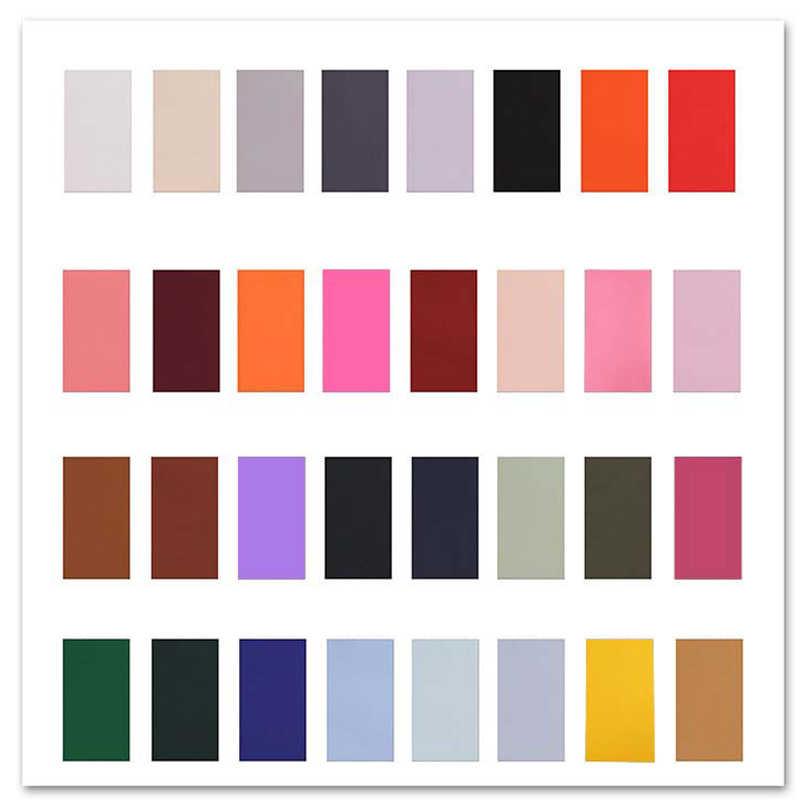 Creativo Self-adesivo Toppe E Stemmi Panno Autoadesivo Libero di Taglio di Riparazione FAI DA TE Imbottiture Giacca Abbigliamento Impermeabile Ombrelli Decorazione di Colore Disponibile