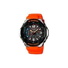 Наручные часы Casio GW-3000M-4A мужские кварцевые