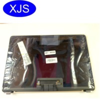 For Apple Macbook Retina Original New A1534 Full LCD 12 A1534 LCD Display Assembly 2015 2016 2017 Year