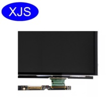 For Apple Macbook Air A1370 11inch Laptop LCD Original New LCD Screen,LCD Display Replacement mc505 md224 MD711 MD712 B116XW05