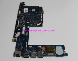 Image 5 - حقيقية 789088 501 ZPT10 LA B151P UMA w N2830 CPU محمول اللوحة اللوحة الرئيسية ل جناح HP 11 11 N سلسلة الكمبيوتر الدفتري