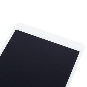 Image 4 - Ocolor עבור Huawei Mediapad M3 לייט CPN W09 CPN AL00 CPN L09 LCD תצוגה + מגע מסך 8 עבור Huawei Mediapad M3 לייט + כלים + קלטת