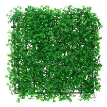 1PC Life-like Artificial Grass Artifical Vivid Bright Simulation Aquarium Garden Decoration Micro Landscape Decor Grass Decor(China)