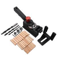 https://ae01.alicdn.com/kf/HLB1FzpGXZnrK1RkHFrdq6xCoFXa4/DIY-Woodworking-Locator-38.jpg