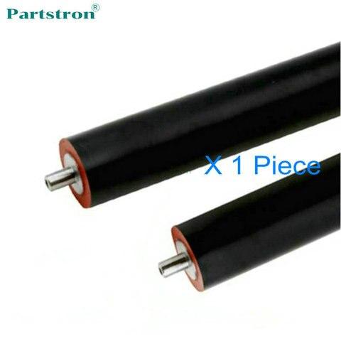 ae02 0207 1 piece excelente baixa sleeved roller para uso em ricoh mp301sp mp301spf pecas