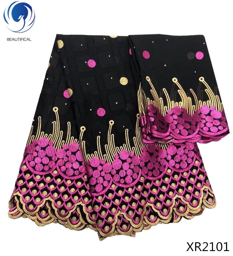 BEAUTIFICAL chiffon lace fabrics 2yards +5 yards swiss lace fabrics cotton dry fabric dress swiss voile lace for women XR21BEAUTIFICAL chiffon lace fabrics 2yards +5 yards swiss lace fabrics cotton dry fabric dress swiss voile lace for women XR21