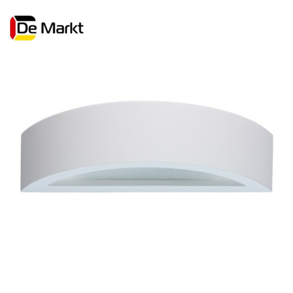 Wall Lamps De Markt 499021801 lamp Mounted On the Indoor Lighting Lights Spot wall lamps de markt 509023602 lamp mounted on the indoor lighting lights spot page 6