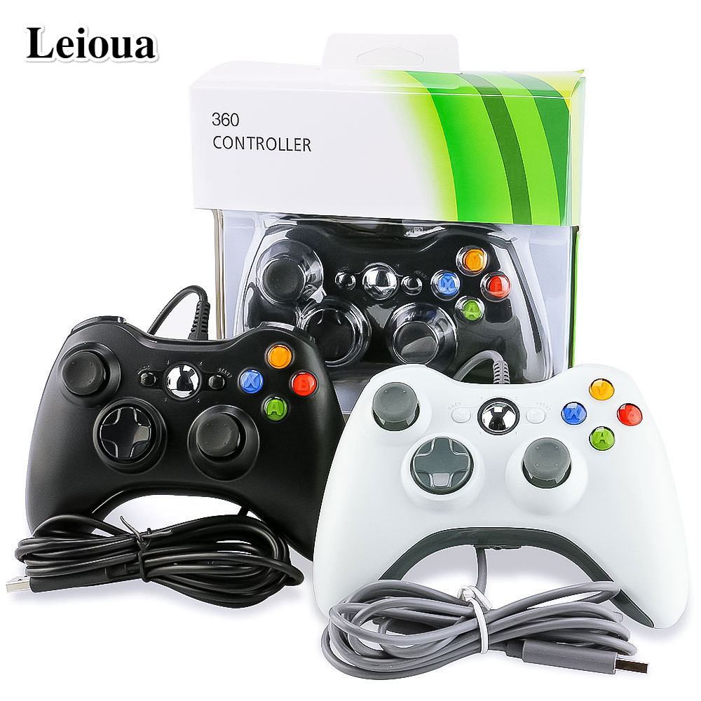 Cheap product microsoft xbox 360 controller for windows in
