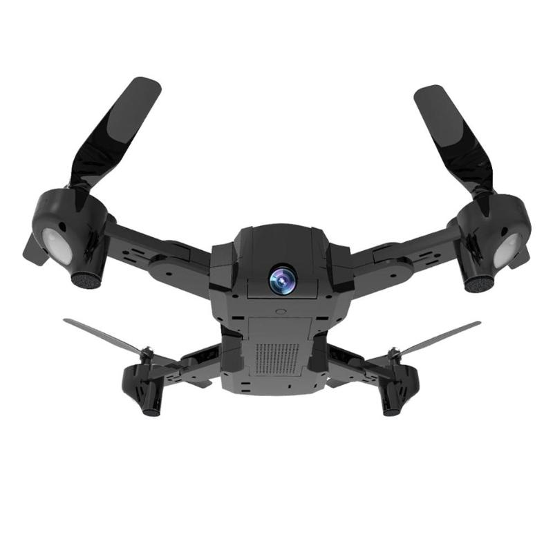 VODOOL SG900 Drone With 720P HD Camera Foldable Arm RC Quadcopter  Helicopter Auto Return WiFi FPV Drone Follow Me Mode Drone