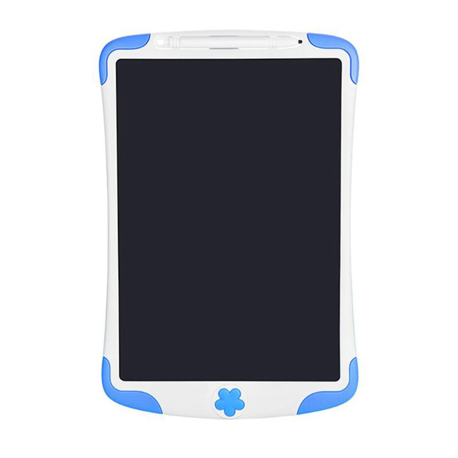 8.5 Inch Lcd Writing Tablet Digital Drawing Tablet Graphic Tablet Electronic Writing Pads Kids Writing Board Children Gifts8.5 Inch Lcd Writing Tablet Digital Drawing Tablet Graphic Tablet Electronic Writing Pads Kids Writing Board Children Gifts