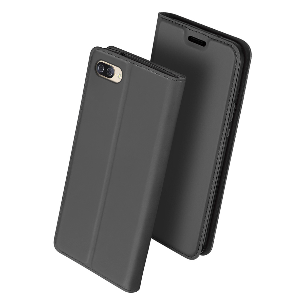 For Asus ZenFone 4 Max ZC520KL ZC554KL Leather Wallet Case with Card Slot Magnetic Flip Stand Cover For ZenFone 4 Selfie ZD553KLFor Asus ZenFone 4 Max ZC520KL ZC554KL Leather Wallet Case with Card Slot Magnetic Flip Stand Cover For ZenFone 4 Selfie ZD553KL