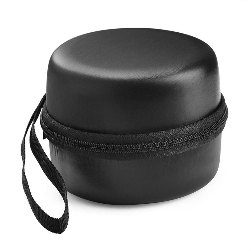 Portable Carrying Hard Case for Amazon Dot Bluetooth