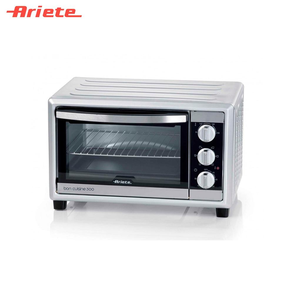 Фото - Ovens Ariete 8003705114395 Home Appliances Major Appliances myofunctional appliances