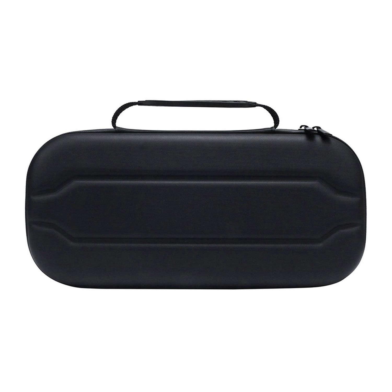 Ebsc224 For Stethoscope Storage Case 3M Littmann Classic Dual Head Carry Travel Bag Portable