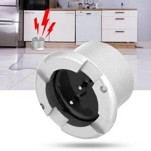 Image 4 - Machine Room Isolated Wired Water Leak Flood Alarm Sensor Detector 12V
