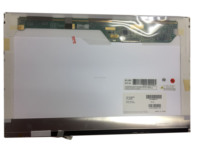 LP154WX4 TLC3 fit B154EW02 V.6 B154EW08 V.0 B154EW08 V.1 LP154WX3 TLC1 LTN154X3 L02 15.4 inch laptop lcd screen 30 pin
