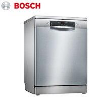 Посудомоечная машина Bosch Serie|4 SMS44GI00R
