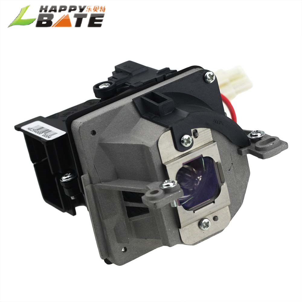Replacement Projector Lamp with housing SP-LAMP-025 for IN72 / IN74 / IN74EX / IN76 / IN78 Projectors happybateReplacement Projector Lamp with housing SP-LAMP-025 for IN72 / IN74 / IN74EX / IN76 / IN78 Projectors happybate