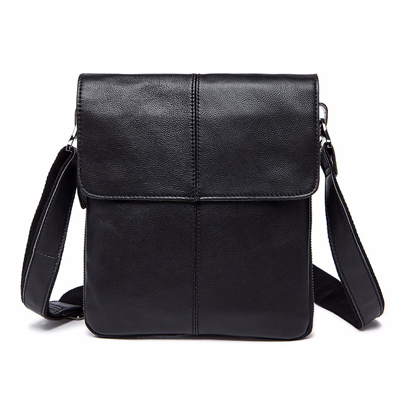 New Sale MVA Messenger Bag MenS Shoulder Bags Small MenS Messenger Bag Messenger Bag MenS Leather Bag Tote 8006New Sale MVA Messenger Bag MenS Shoulder Bags Small MenS Messenger Bag Messenger Bag MenS Leather Bag Tote 8006