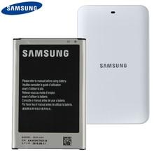 Original Desktop Dock Charger+ B800BC Battery For Samsung Galaxy NOTE 3 N9006 N9005 N900 N9009 N9008 N9002 Note3 Battery 3200mAh все цены