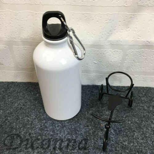 נירוסטה מים בקבוק כפול קיר ואקום מבודד ספורט חדר כושר מתכת בקבוק מושלם חיצוני ספורט קמפינג טיולי רכיבה על אופניים