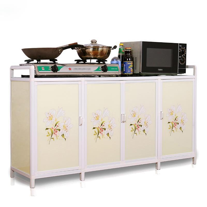 China Sideboard Console Furniture Bestek Lade End Tables Sidebord ...