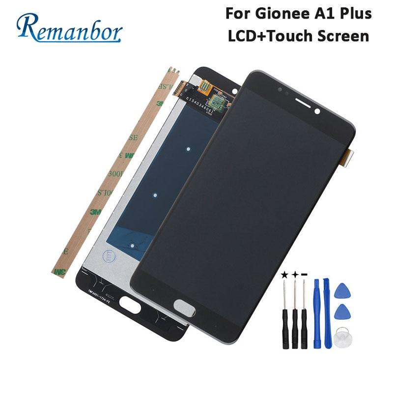 Fix Gionee Phone Logs - Thereset