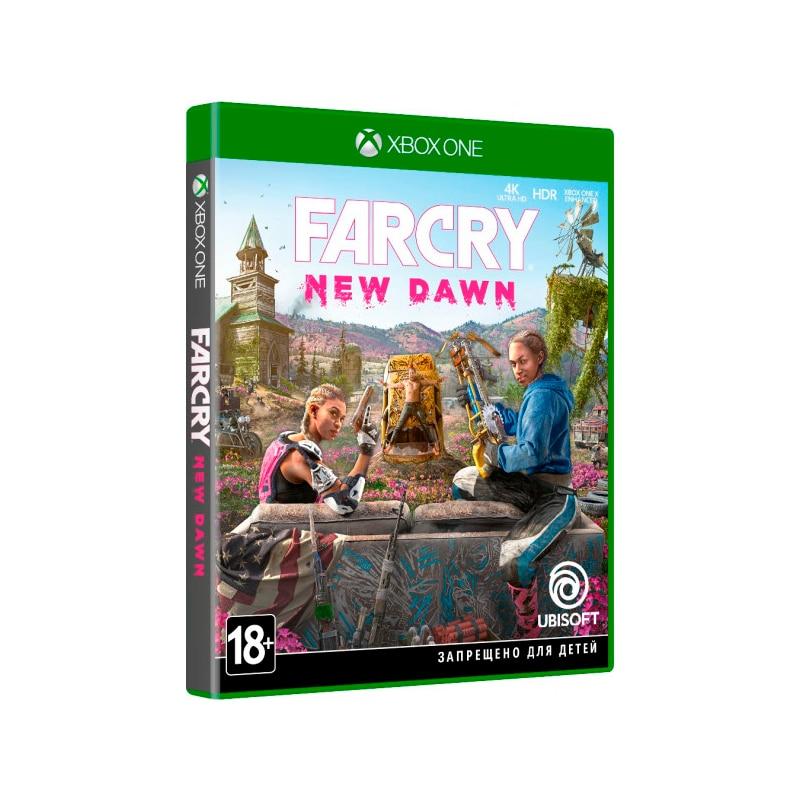 Game Deals Microsoft Xbox One Far Cry New Dawn far cry 4 [xbox one] page 8