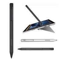 New Stylus Pen For Microsoft Surface 3 Pro 6 Pro 3 Pro 4 Pro 5 Surface Go Book For HP Spectre X360 Pavilion X360 Envy X360