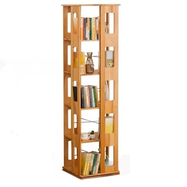 Libreria Cabinet Dekoration Mueble Boekenkast Mobilya Oficina wooden Decoration Retro Furniture Bookcase Book Case Rack