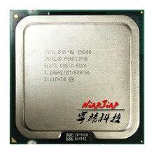 Intel lntel i5 CPU SR00T 3.30GHz quad-core LGA1155 6MB cache 95W 2500 Processor
