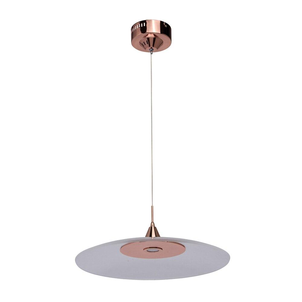 Ceiling Lights MW-LIGHT 661015901 lighting chandeliers lamp