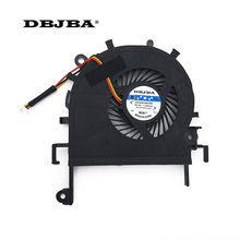 New laptop cpu cooling fan for Acer eMachines E732 E732Z E732ZG E732G MF60090V1-C100-G99 3pins fan new for acer emachines e732 e732z e732g e732zg cpu cooling fan with heatsink free shipping