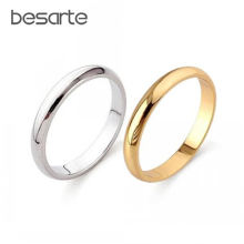 Обручальные кольца для мужчин и женщин мужские ювелирные изделия