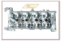 GA16 GA16 DE GA15 DE Cylinder Head For Nissan Almera Primera Presea 200 SX Sunny Etc 1597 1.6L D DOHC 16V 11040 0M600 110400M600