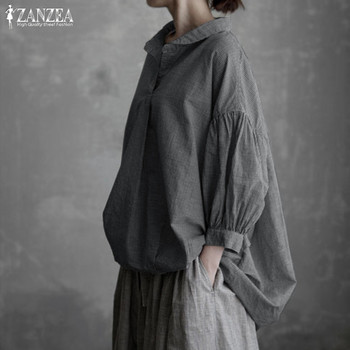 0666027d558 Product Offer. Плюс размеры Туника Топы корректирующие женская блузка ...