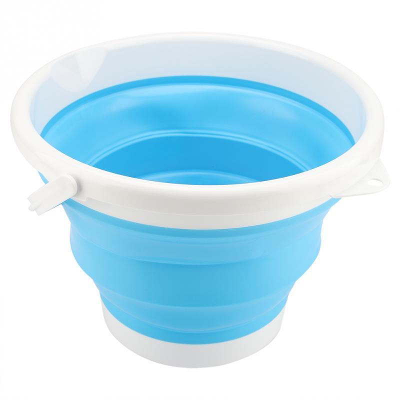110-240 V Mini Waschmaschine Automatische Bequem Tragbare Ultraschall Für Seide Baby Kleidung Sonder Materialien Waschen Tool Home