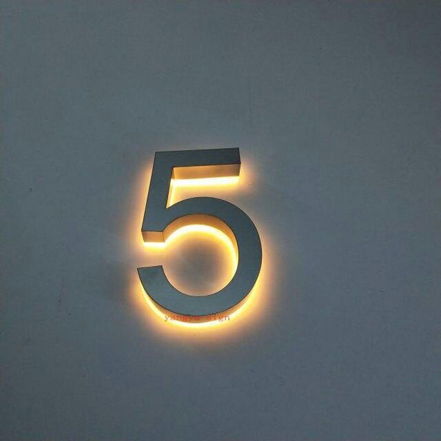 https://i0.wp.com/ae01.alicdn.com/kf/HLB1GA9IRQPoK1RjSZKbq6x1IXXat/Изготовленный-На-Заказ-Солнечный-3d-светодиодный-светильник-с-подсветкой-из-нержавеющей-стали-адресованный-номер-дома-для.jpg_640x640.jpg