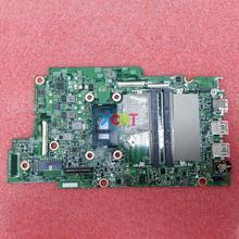 CN 0PG0MH 0PG0MH PG0MH w i5 7200U CPU 2.5 GHz DDR4 لديل انسبايرون 13 5378 الدفتري المحمول PC اللوحة اللوحة