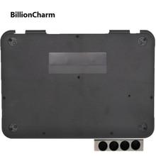 For Lenovo new model N22 Chromebook bottom cover base cover 5CB0L13240 цена и фото