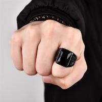 Кольцо #3