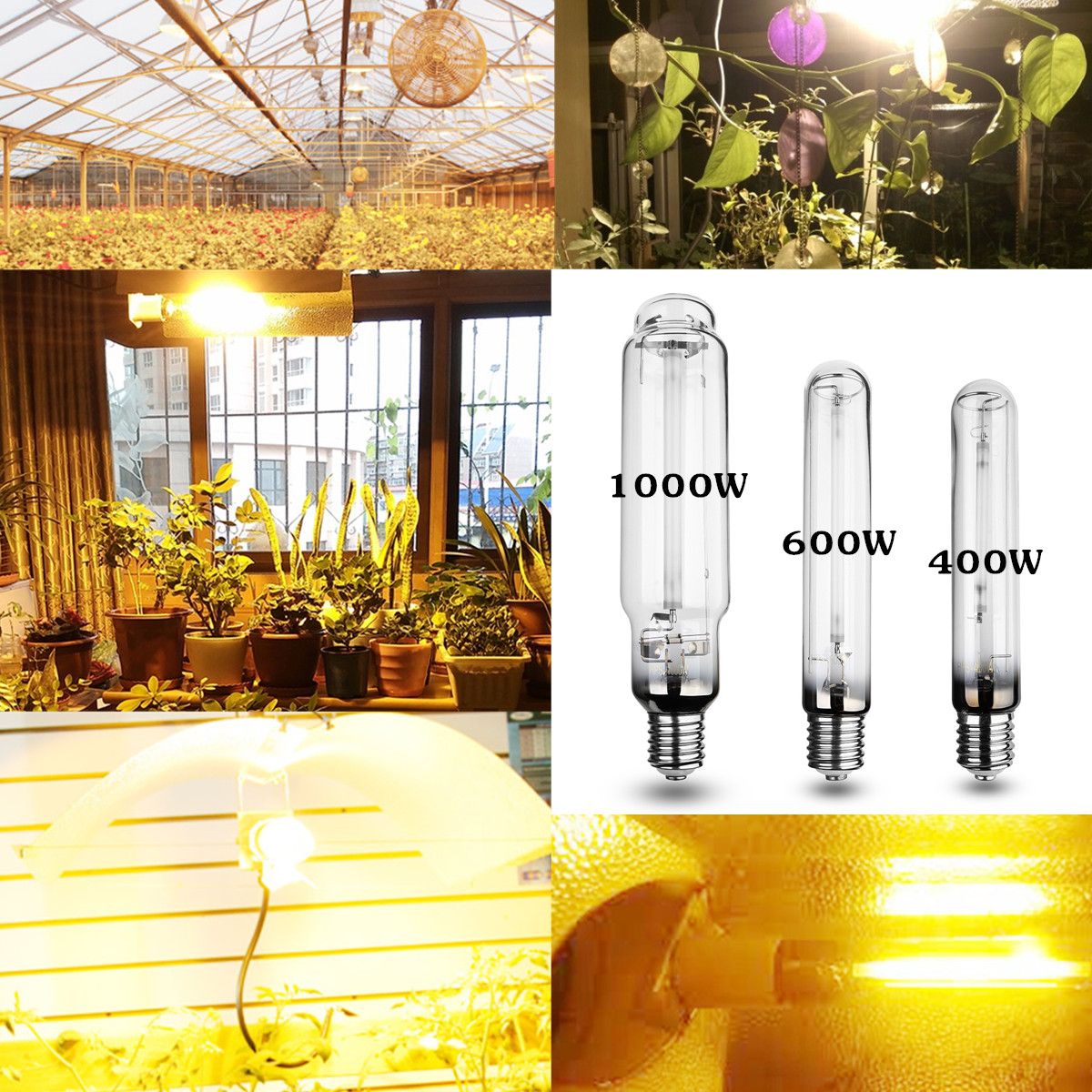 "5/"" Lumatech Reflect-A-Star 13W CFL R40 Fluorescent Flood Lamp LOT OF 2"