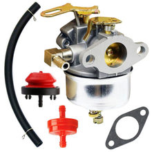 Carburetor Adjusting Promotion-Shop for Promotional