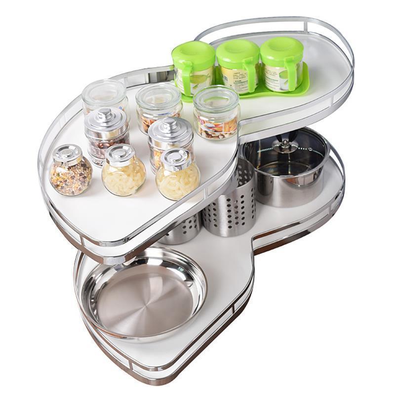 Ducha Pantry Mutfak Organizer Organisadores Armario De Cosina Keuken Rack Cuisine Kitchen Cabinet Cestas Para Organizar Basket